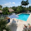 Bluewater Key Luxury RV Resort Photo #2