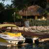 Bluewater Key Luxury RV Resort Photo #4