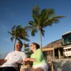 Bluewater Key Luxury RV Resort Photo #5
