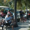 Bluewater Key Luxury RV Resort Photo #6