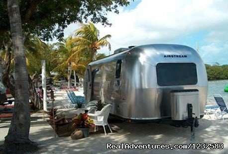 Sugarloaf Key Koa Kampground Orlando, Florida  Campgrounds & RV Parks