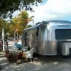 Sugarloaf Key Koa Kampground Campgrounds & RV Parks , United States