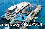- Lembongan Island Day Cruise