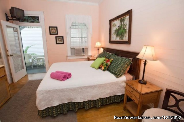 curry house key west florida bed breakfasts. Black Bedroom Furniture Sets. Home Design Ideas