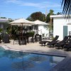 Orchid Key Inn Bed & Breakfasts , United States