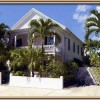 Palms Court B & B, Old Town Key West