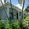 Papa's Hideaway Guesthouse