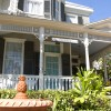 Pilot House Guest House Bed & Breakfasts , United States