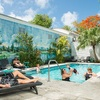 Rose Lane Villas Vacation Rentals Key West, Florida