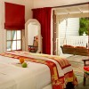 Most Romantic Inn in Key West Key West, Florida Bed & Breakfasts