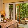 Most Romantic Inn in Key West