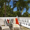 Tropical Inn, Key Lime Loft