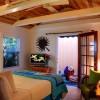 Tropical Inn, Coconut Cabana