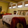 Tropical Inn, The Tuckaway