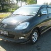 Rent A Car  & Bus Charter Service in Kota Kinabalu