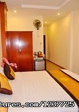 Hanoi Eclipse Hotel Hanoi, Viet Nam Bed & Breakfasts