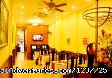 Image #4 of 9 - Hanoi Eclipse Hotel