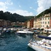 Learn Italian in Genoa, close to Cinque Terre Genoa, Italy Language Schools