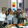 Learn Italian in Genoa, close to Cinque Terre