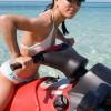 Water Adventure Boat Rentals Photo #3