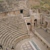 Jordan Excursions - 5 Days Jordan Highlights Jerash