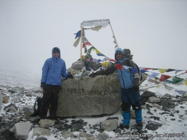 Trekking in Nepal, Nepal Trekking, Himalaya Trekki Everest Base Camp Trekking, EBC TRek
