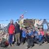 Trekking in Nepal, Nepal Trekking, Himalaya Trekki Sight-Seeing Tours Nepal