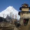 Trekking in Nepal, Nepal Trekking, Himalaya Trekki