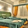 Great Value  Hotel in Kusadasi. Hotel ALBORA