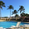 Beautiful Apt in Isla Verde-Free bus to beach