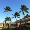 Beautiful Apt in Isla Verde-Free bus to beach
