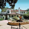 Gourmet Retreats at Casa Lana Calistoga, California Cooking Schools