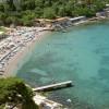 Lapad Bay Beach