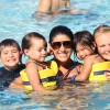 Wonder Valley Family Camp Sanger, California Hotels & Resorts