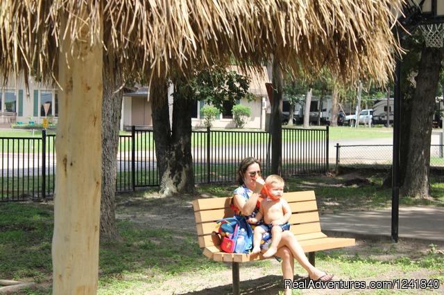 Crockett Family Resort Amp Marina Crockett Texas Vacation