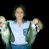 Crockett Family Resort & Marina Anglers Of Any Level Of Experience