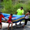 Guadalupe River Vacation Getaways