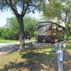 Guadalupe River RV Resort Kerrville, Texas Campgrounds & RV Parks