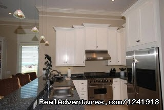 - Panama City Beach Rental w/ Pool, Beach View Porch