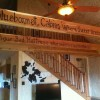 Romantic Getaway at Bluebonnet Cabin