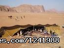 - Visit Jordan & holly land with Travel  House