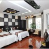 Wild Lotus Hotel Ha Noi, Viet Nam Bed & Breakfasts