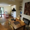 At home in Sydney 2 bedroom self contained cottage