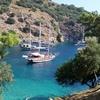 Yoga  Cruise Turkey Holidays