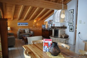 Swiss  Holidays in Zermatt Zermatt, Switzerland Vacation Rentals