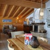 Matterhorn Holiday Deals Aadorf, Switzerland Vacation Rentals