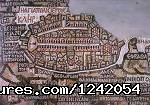 Image #2 of 6 - Visit the  Byzantine Mosaics City Of Madaba/ Jorda