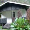 Rwenzori - Bujuku Tourist Camp