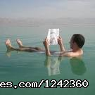 Sumer Promotion /Dead sea/ Petra