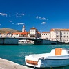 Adriatic Amble Ajdovscina, Slovenia Motorcycle Tours